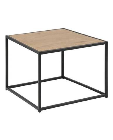 Konferenčný stolík Actona Seaford, 60×60 cm