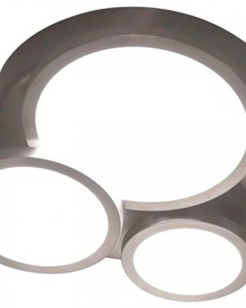 ASKO - NÁBYTOK Stropné LED osvetlenie Neo 61400301%
