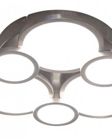 Stropné LED osvetlenie Neo 61400601%