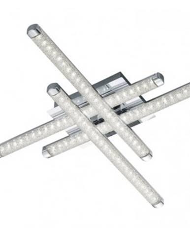 Stropné osvetlenie Street R62814100%