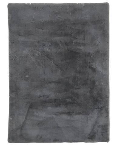 Umelá Kožušina Caroline 2, 120/160cm