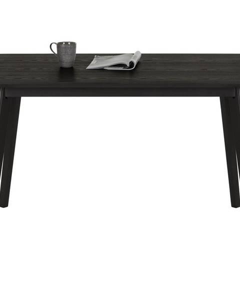 Möbelix Jedálenský Stôl Jannis