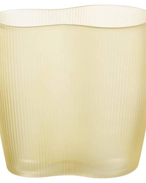 Möbelix Váza Sahara