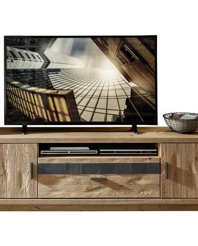 Cantus TV DIEL, 180/57/45 cm