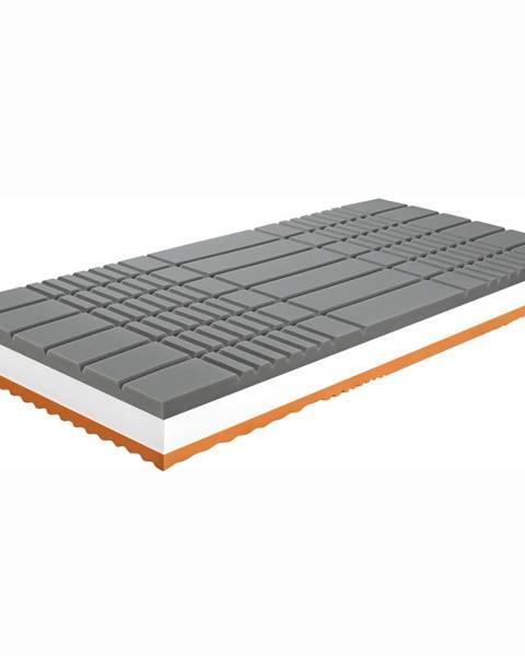 Kondela Antidekubitný matrac 80x200 BE KELLEN