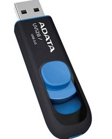 USB kľúč 32GB Adata UV128, 3.0