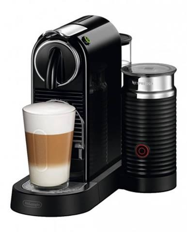 Kapsulový kávovar Nespresso De'Longhi EN267.BAE