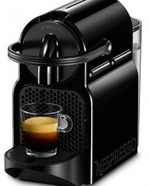 Nespresso DéLonghi EN 80.B