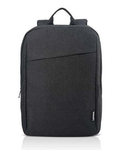 Batoh na notebook Lenovo 15.6 Backpack B210, čierny
