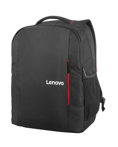 Batoh na notebook Lenovo 15.6 Backpack B515, čierny