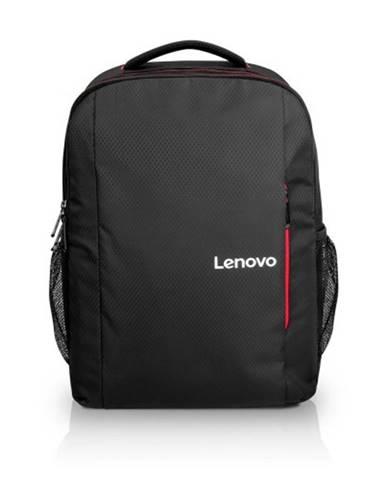 Batoh na notebook Lenovo 15.6 Laptop Everyday B510