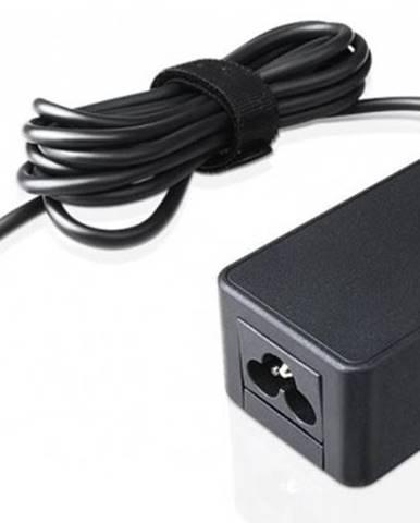 Nabíjačka na notebook Lenovo USB-C 45W AC Adapter