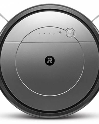 Robotický vysávač iRobot Roomba Combo, 2v1