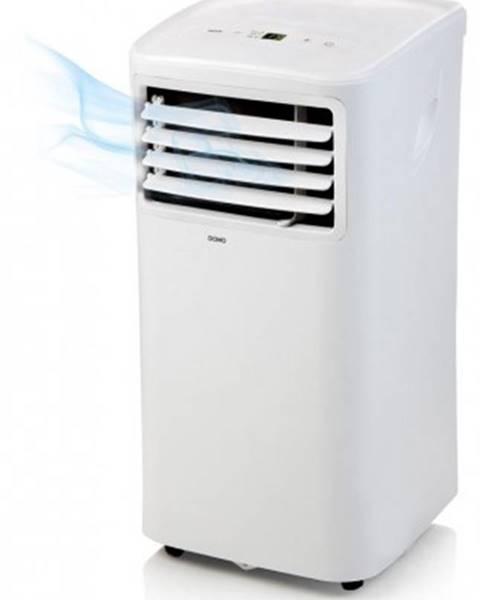 Domo Mobilná klimatizácia Domo DO266A