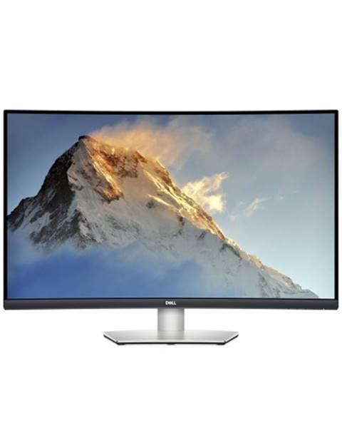 Dell Monitor Dell S3221QS