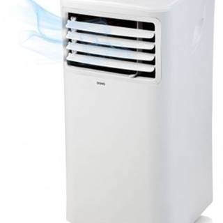 Mobilná klimatizácia Domo DO266A
