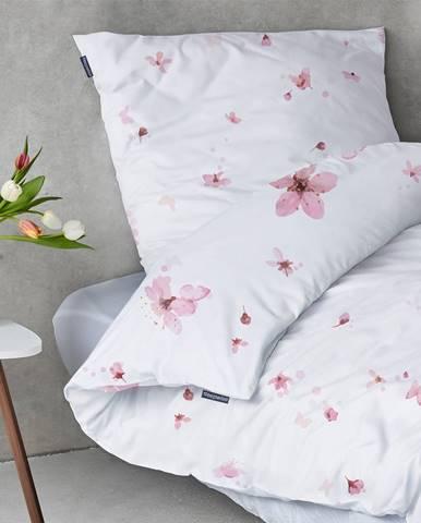 Sleepwise Soft Wonder-Edition, posteľná bielizeň, 135 × 200 cm