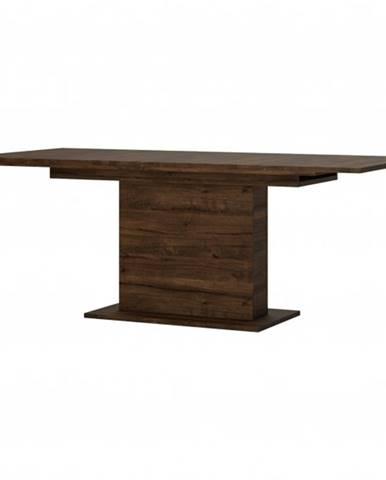 Jedálenský stôl BELLINI dub waterford