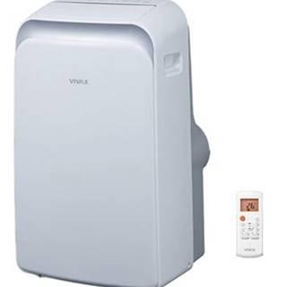Mobilná klimatizácia Vivax ACP-09PT25AEF