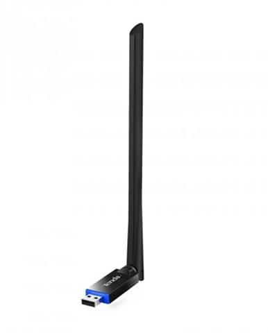 WiFi USB adaptér Tenda U10, AC650 ROZBALENÉ