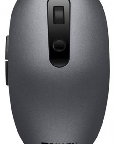 Canyon Bezdrôtová myš Canyon CNS-CMSW09DG