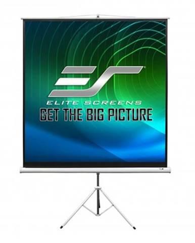 """Plátno Elite Screens 113"""""""