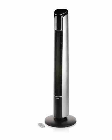 Domo DO8127 stĺpový ventilátor s diaľkovým ovládaním