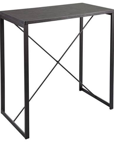 Barový Stôl Perth