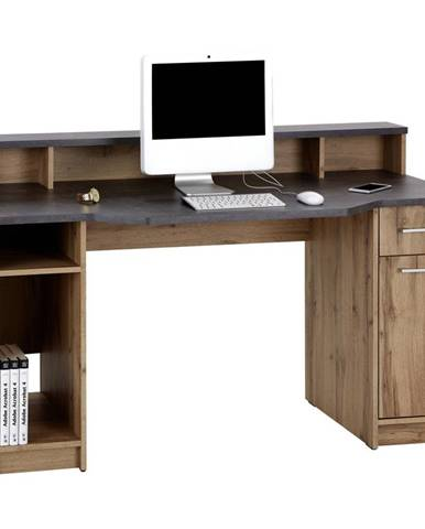 Písací Stôl Tobi_mx_166