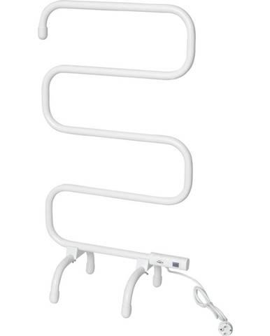 Sušič Uterákov Bielej Farby B100 Šírka 50cm