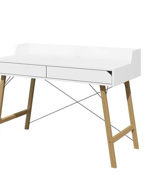 ArtBel ArtBel Písací stolík Lotta
