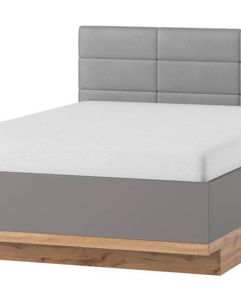 Szynaka Szynaka Manželská posteľ Livorno 66