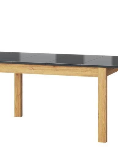 Szynaka Jedálenský stôl Kama 40