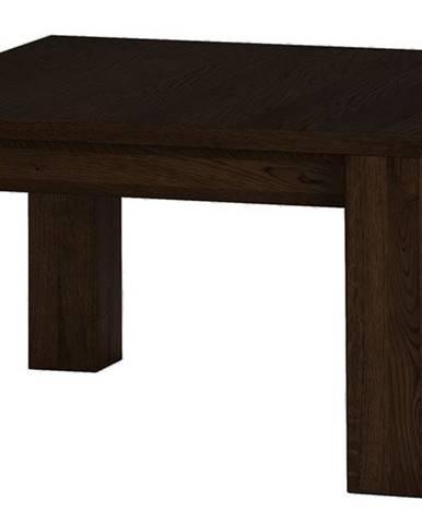 Szynaka Konferenčný stolík Velvet 42