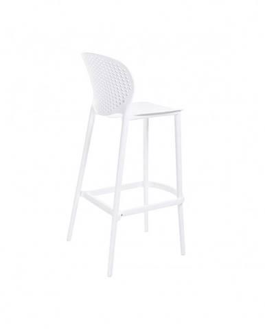 ArtKing Barová stolička Vento