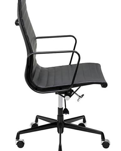 ArtKing Kancelárska stolička AERON prestige