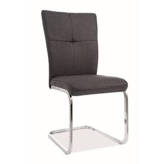 Signal Jedálenská stolička H-190 / látka