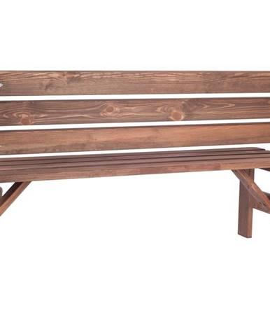 ArtRoja MIRIAM lavice - 150 cm
