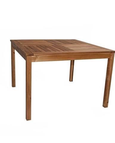 ArtRoja ELENA stôl