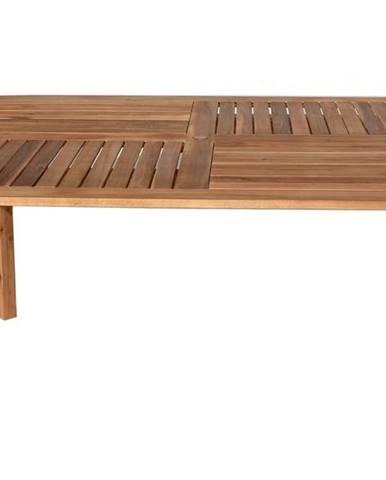 ArtRoja PATRICIA stôl