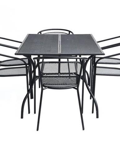 ArtRoja stôl ZWMT-83