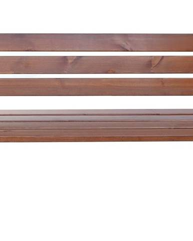 ArtRoja VIKING LAKOVANÁ lavice - 150 cm