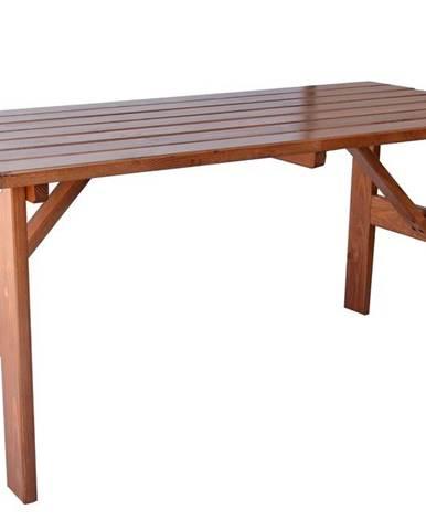 ArtRoja VIKING LAKOVANÝ stôl - 150 cm