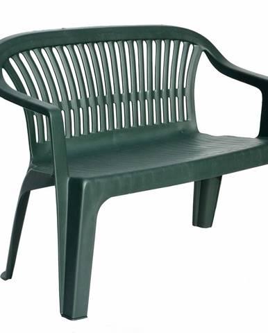 ArtRoja DIVA lavice - zelená