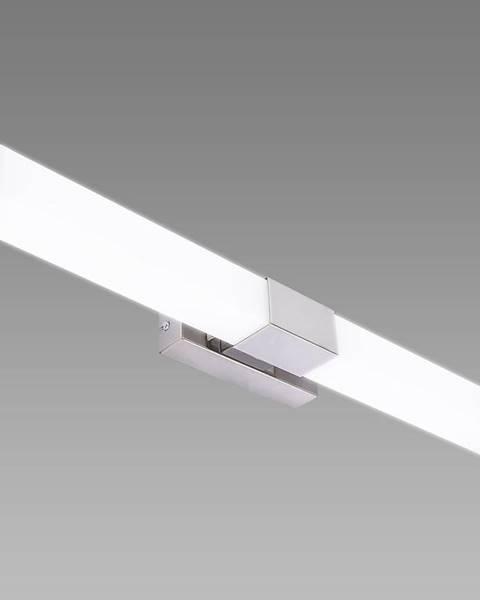 MERKURY MARKET Luster SALSA LED 12W CHROME 03843 LK1