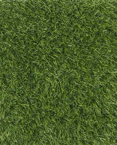 Umelá tráva 2M Celine. Tovar na mieru