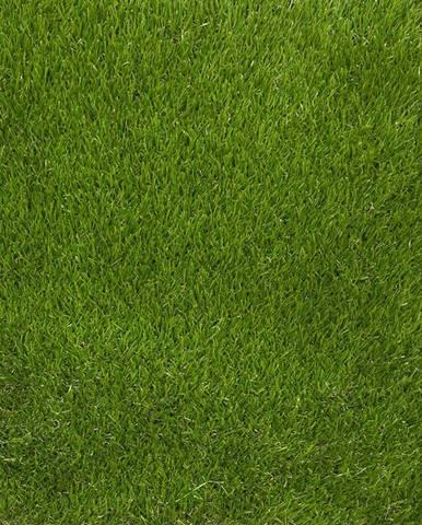 Umelá tráva 2M Sarah. Tovar na mieru