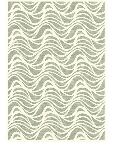 RAGOLLE Viskózový koberec Beluchi 2