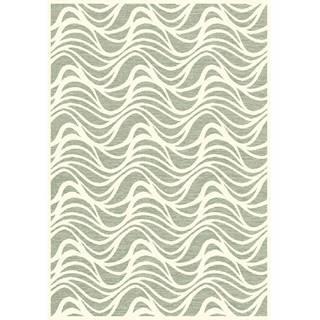Viskózový koberec Beluchi 2