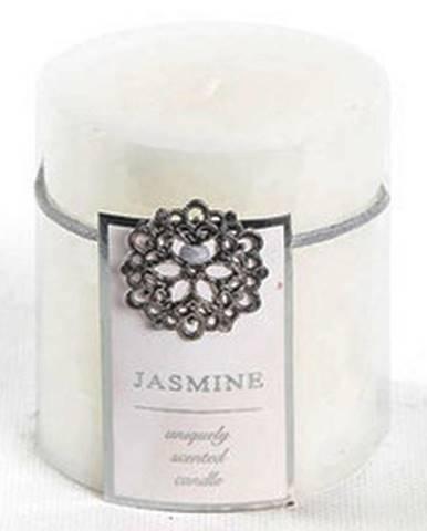 Vonná sviečka jasmine sw04853